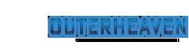 OuterHeaven